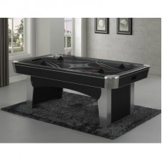 American Heritage Phoenix Air Hockey Table