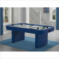 American Heritage Panama Air Hockey Table