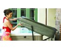 Caldera ProLift II Spa Cover Lifter