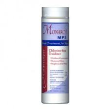 Monarch 5 lbs. Non-Chlorine Oxidizer Shock