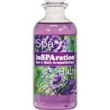 inSPAration 9oz - Lavender