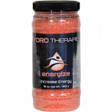 Hyrdo Therapies - Energize