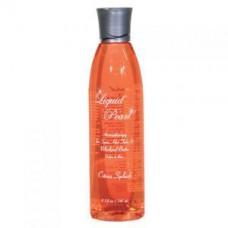 Liquid Pearls Citrus Splash