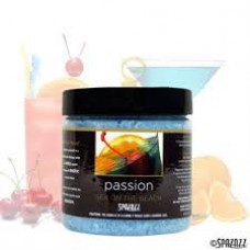 "Spazazz Passion  ""Sex on the beach"" 4 oz"