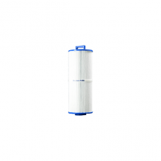 Great Barrier premium filtration products #5031