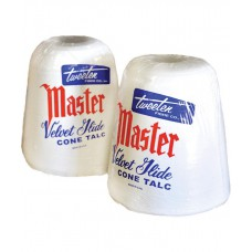 Master Pool Chalk Cone Talc