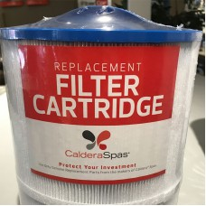 Caldera Spas - Replacement Filter Cartridge