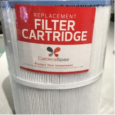 Replacement Filter Cartridge - Caldera Spas