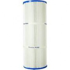 PLBS75 Pleatco Pool Spa Filter Cartridge