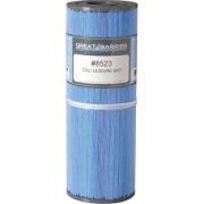 Essentials Filter Cal Spa C-5374 Great Barrier 65 sq ft