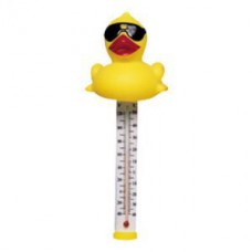 Thermometer Duck