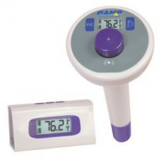Thermometer Digital Wireless Remote