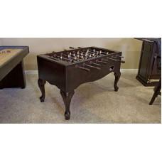 C.L. Bailey Furniture Foosball Table