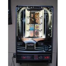 NSM Gemfire Jukebox