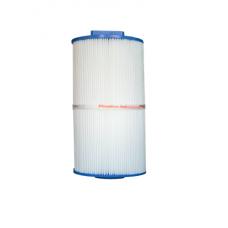 Super Pro PWW35L Filter