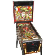 Used Pinball Machines Stockbridge Locust Grove Mcdonough