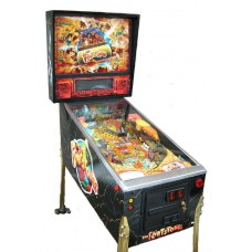 Williams Flintstones Pinball Machine