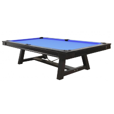 Presidential Billiards MONTEREY Pool Table