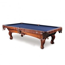 Presidential Billiards BILTMORE Pool Table