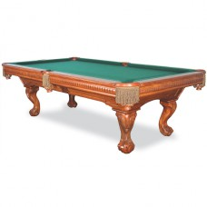 Presidential Billiards STELLENBOSCH Pool Table