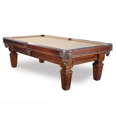Presidential Billiards HARTFORD Pool Table