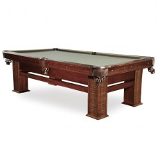 Presidential Billiards LEGEND Pool Table