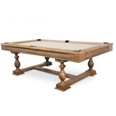Presidential Billiards WILSON Pool Table
