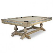 Presidential Billiards LIBERTY Pool Table