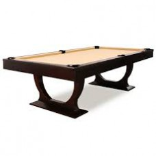 Presidential Billiards ASHBURY Pool Table