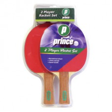 Prince 2 Player Package Set