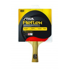 Reflex Table Tennis Racket