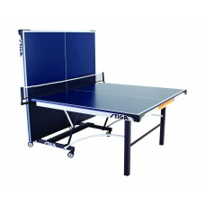 STS185 Tournament Series Table Tennis Table