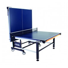 STS520 Tournament Series Table Tennis Table