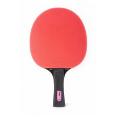 Stiga Pure Color Advance Table Tennis Bat (Paddle) Pink