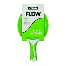 Flow Indoor/Outdoor Table Tennis Racket