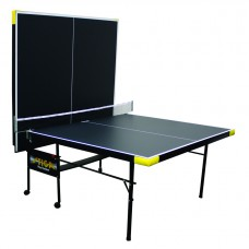 Legacy Table Tennis Table