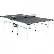 PRINCE SPORT Table Tennis