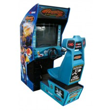 Hydro Thunder Arcade Driving Game