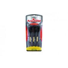 SFR100 Arachnid SFR100 Soft tip darts