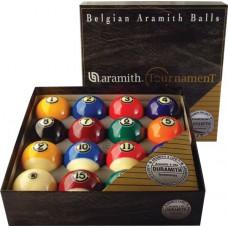 Super Aramith Pro Cup Pool Tournament Billiard Ball Set