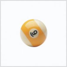Royal Crown Pro Replacement Balls