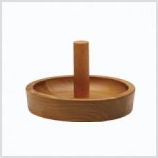 Cone Chalk Bowl