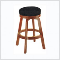 The Pacific Heights Barstool
