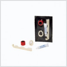 Standard Tip Repair Kit