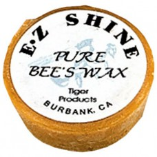 EZ Shine Pure Bee's Wax