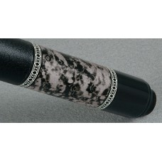 McDermott Lucky Cue L21