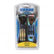 STA-400 Nodor Steel Tip Advanced Series
