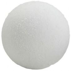 Foosball Ball