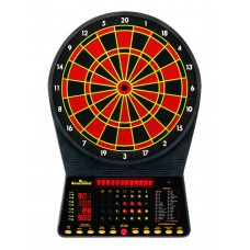CricketMaster 300 Electronic Dartboard