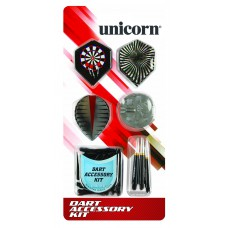 D77895 Unicorn Dart Accessory Kit